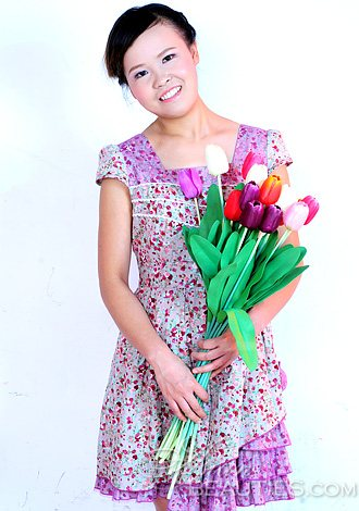 spring hope asian girl personals Meet jewish singles in your area for dating and romance @ jdatecom - the most popular online jewish dating community.