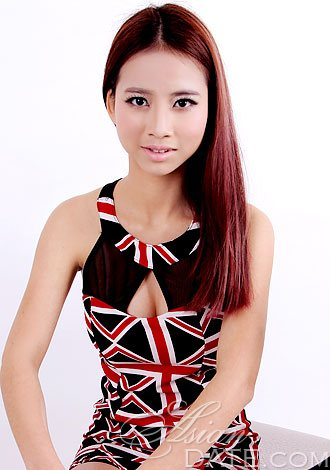 old mystic asian singles Meet thai girls, thai girl, thailand girls, single thai girls, beautiful thai girls, sexy thai girls, thai ladies dating service and beautiful asian thai single girls asian dating service for love, romance and marriage.
