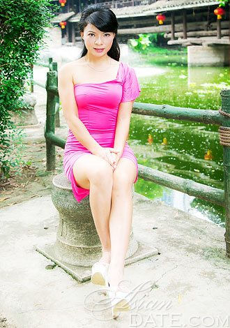 danli asian personals Hotasiandatingnet is your ultimate source for finding asian singles looking for online personals.
