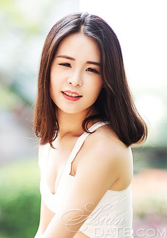yao asian singles Find yao from suzhou on the leading asian dating service designed to help singles find marriage with china woman.