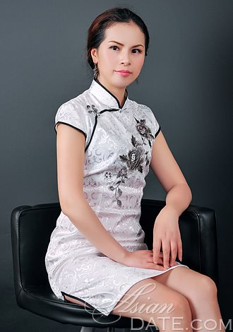lingling single catholic girls None of my best-dressed nice catholic girl friends allow themselves to be used  as billboards you belong to god, not abercrombie and fitch,.