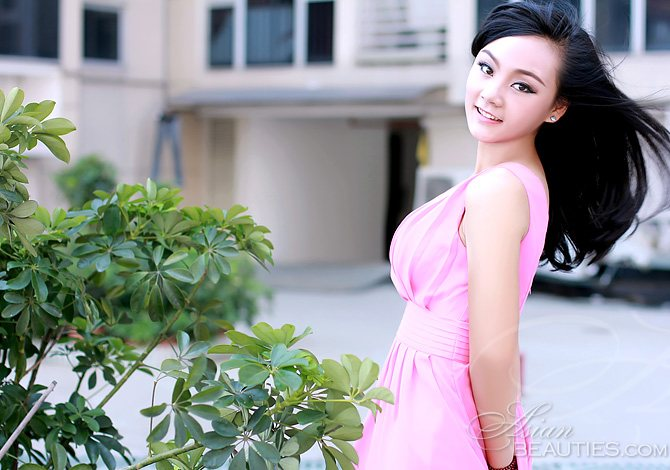 east china mature women personals Search for filipino women philippine girls and other pinay girls in this modern time, searching for filipino women or philippine girls can also be done through online dating such as joining in some filipino dating sites like cebuanascom or social networking sites, featuring the sexy philippine women.