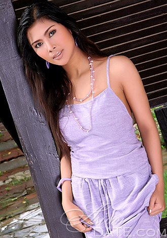 makati mature personals Manila man's travel guide: complete collection of info to travel and meet filipino girls while having the lifetime vacation that you deserve  firstly makati,.